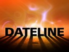 Dateline NBC tv show photo