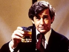 Dave Allen (UK) TV Series