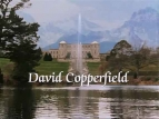 David Copperfield 2000 tv show photo