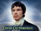 David Copperfield (UK) (1974) tv show photo