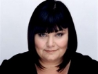 Dawn French's Girls Who Do: Comedy (UK) tv show photo