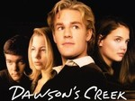 Dawson's Creek tv show photo