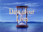 Days of our Lives TV Show