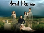 Dead Like Me tv show photo