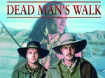 Dead Man's Walk TV Series