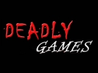 Deadly Games tv show photo