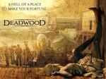 Deadwood TV Series