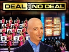 Deal Or No Deal TV Series
