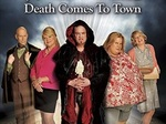 Death Comes to Town (CA) tv show photo
