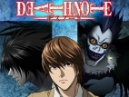 Death Note (JP) TV Series