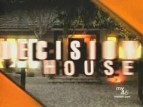 Decision House tv show photo
