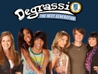 Degrassi: The Next Generation (CA) tv show photo