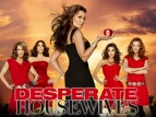 Desperate Housewives TV Show