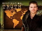 Destination Truth tv show photo