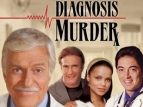 Diagnosis Murder TV Series