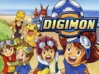 Digimon: Digital Monsters (Dubbed) tv show