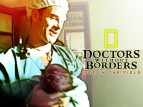 Doctors Without Borders tv show photo