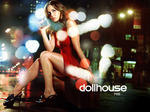 Dollhouse TV Show