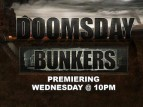 Doomsday Bunkers tv show