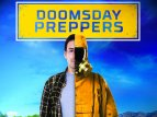 Doomsday Prepper tv show photo