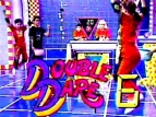 Double Dare (1976) TV Series