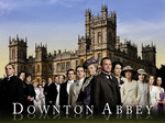 Downton Abbey (UK) TV Series