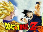 Dragon Ball Z (Dubbed) tv show