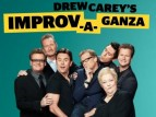 Drew Carey's Improv-A-Ganza tv show photo