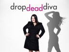 Drop Dead Diva TV Series