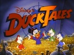 DuckTales TV Show