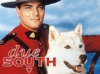 Due South (CA) (1994) tv show photo