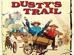 Dusty's Trail TV Series
