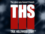 E! True Hollywood Story tv show