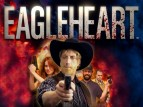 Eagleheart TV Series