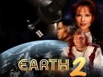 Earth 2 tv show photo
