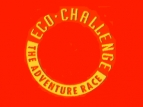 Eco-Challenge tv show photo