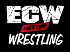 ECW Hardcore TV tv show photo