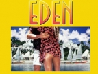 Eden tv show photo