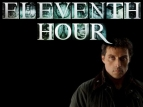 Eleventh Hour TV Series