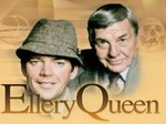 Ellery Queen tv show photo