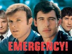 Emergency! tv show photo