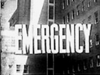Emergency (AU) TV Series