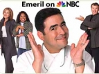 Emeril TV Series