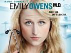 Emily Owens, M.D. tv show photo