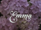 Emma (UK) (1972) TV Series