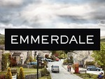 Emmerdale (UK) TV Series