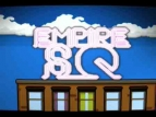 Empire Square (UK) TV Show