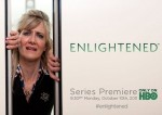 Enlightened tv show photo
