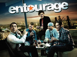 Entourage TV Series