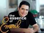 Essence of Emeril TV Series